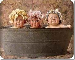 babies_water 4