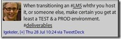 LMS_Deliverable3