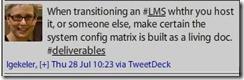 LMS_Deliverable4