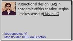 Vision_LMSunSIG2