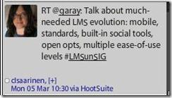 Vision_LMSunSIG5