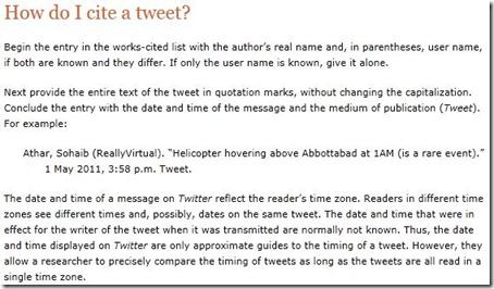 MLA_Tweet_Citation