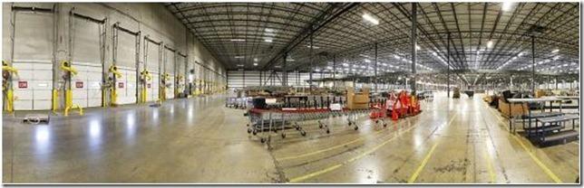 aj_wright_warehouse