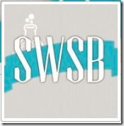 SWSBsquare