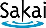 Sakai open source software