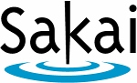 Sakai open source software